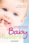 babyfluesterer