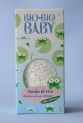 Bio_Baby_Bath_salt_with_rice_starch_300_ml