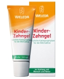 KinderZahngel_small