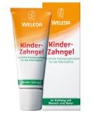 KinderZahngel_small