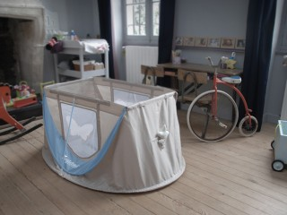 magic bed 2