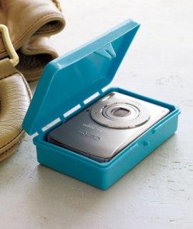 camera-box_300