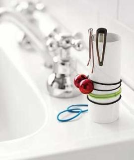 water-tap-bangles_300