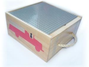 lego box 2