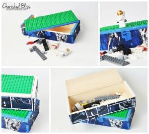 lego box 3