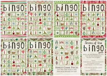 W-Bingo-Abend.