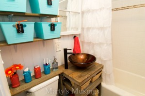 Small-Bathroom-Remodel-from-Martys-Musings-1