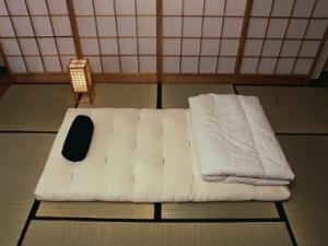 traditional-japanese-futon