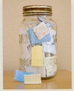 Memory-Jar-Phrases