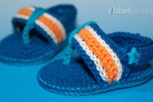 baby-flip-flops-häkeln-anleitung-300x200