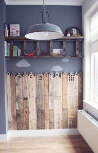 pallet-creative-corner-for-your-child
