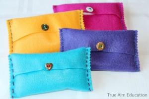 pocket-tissue-holder-finished