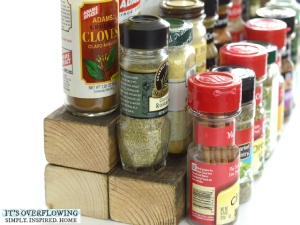 Spices-Organization-ItsOverflowing