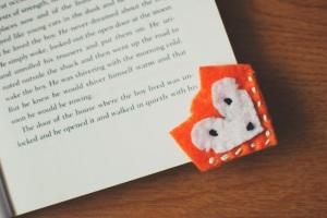 bookmark6