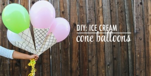 cone-balloons-feature