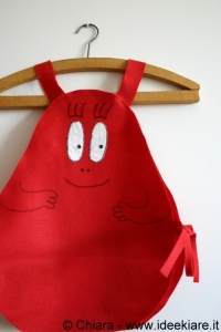 costume_Barbapap__Barbaforte1_rid