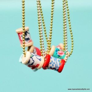 dainty-spool-necklaces