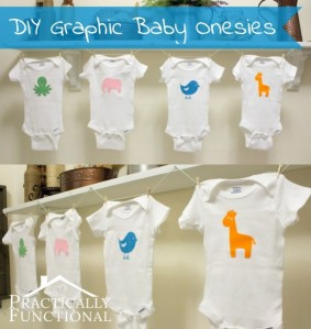 DIY-Baby-Animal-Graphic-Heat-Transfer-Onesies-11-567x600