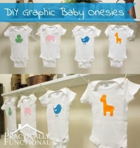 DIY-Baby-Animal-Graphic-Heat-Transfer-Onesies-11-567x600