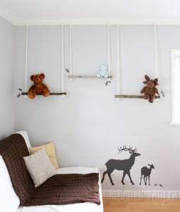 DIY-Branch-Swing-Shelves