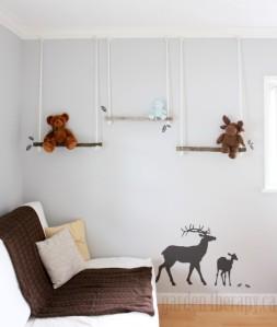 DIY-Branch-Swing-Shelves