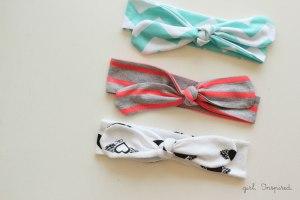 DIY-Knot-Headbands-3