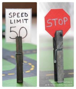 Easy-DIY-Toys-Fun-Road-Signs-for-Imaginative-Play-at-B-Inspired-Mama