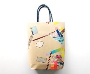geschentasche