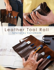leather-tool-roll-cailamade