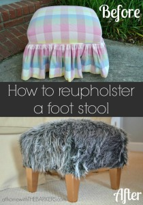 Stool-BeforeAfter