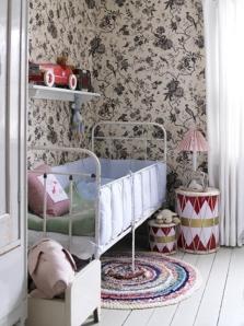 vintage-crib-lettino-nietylkodzieciaki-pl_