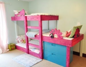 girl bed_271x350
