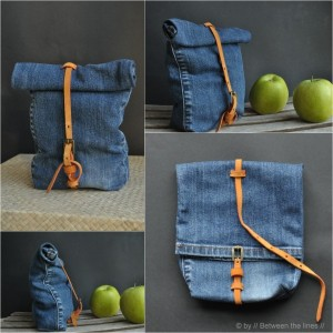 jeans-lunchbag1-600x600