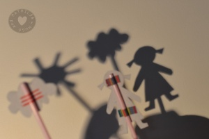 shadow theatre 8