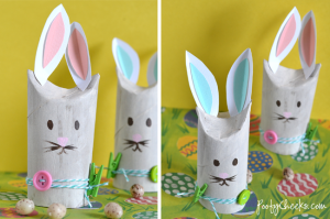 toilet-paper-roll-bunnies_thumb