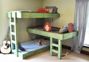 Triple_Bunk_Bed__50f37b1931a87_350x350