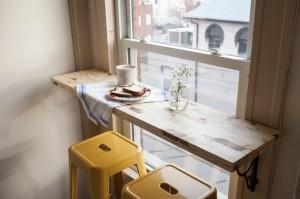 Cafe-Corner-5-650x433