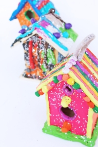 Clay-Decorated-Birdhouses-BABBLE-DABBLE-DO-Hero4-682x10241