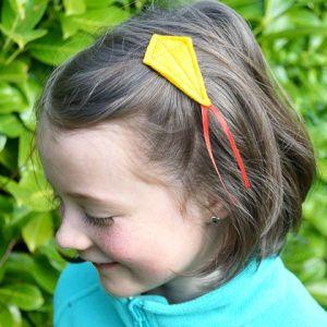 Felt-kite-hairclip-mollymoo420