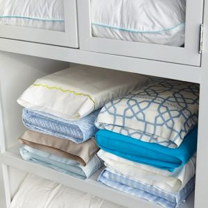 http://www.marthastewart.com/308036/how-to-keep-matching-sheets-together-in?xsc=eml_org_2011_02_03