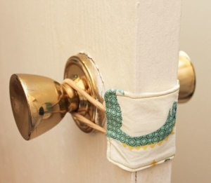 DIY-Nursery-Door-Latch-Cover-6