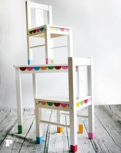 Kids-table-makeover-PB-2014-6
