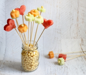 Kix_mothersday_fruit-1