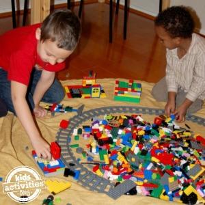 LEGO-play-mat-for-kids-Kids-Activities-Blog