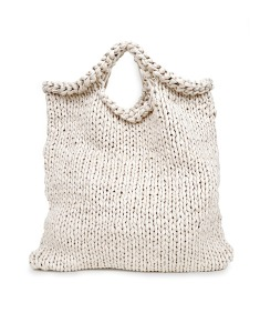 ZigaZig_20Shopper_Hot_latte_GANG-JK01-BAG-ZSH-HL