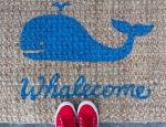 5-diy-whalecome-mat