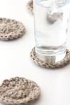 Crocheted-Jute-Coasters-Delia-Creates-24-of-390603