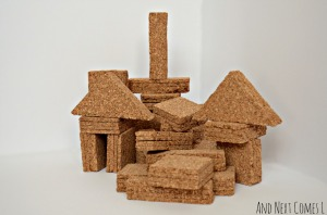 diy-cork-building-blocks-homemade-toys-for-kids-1