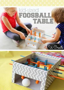 kid-foosball-table