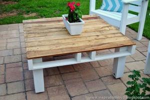 pallet table_thumb[5]